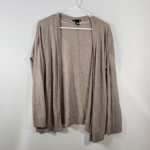 !SALE 5 FOR $25! H&M Open Cardigan